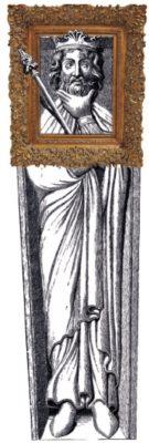 Хильперик